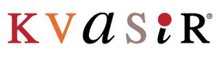 kvasir-logo