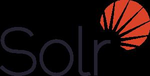 Solr_Logo_on_white